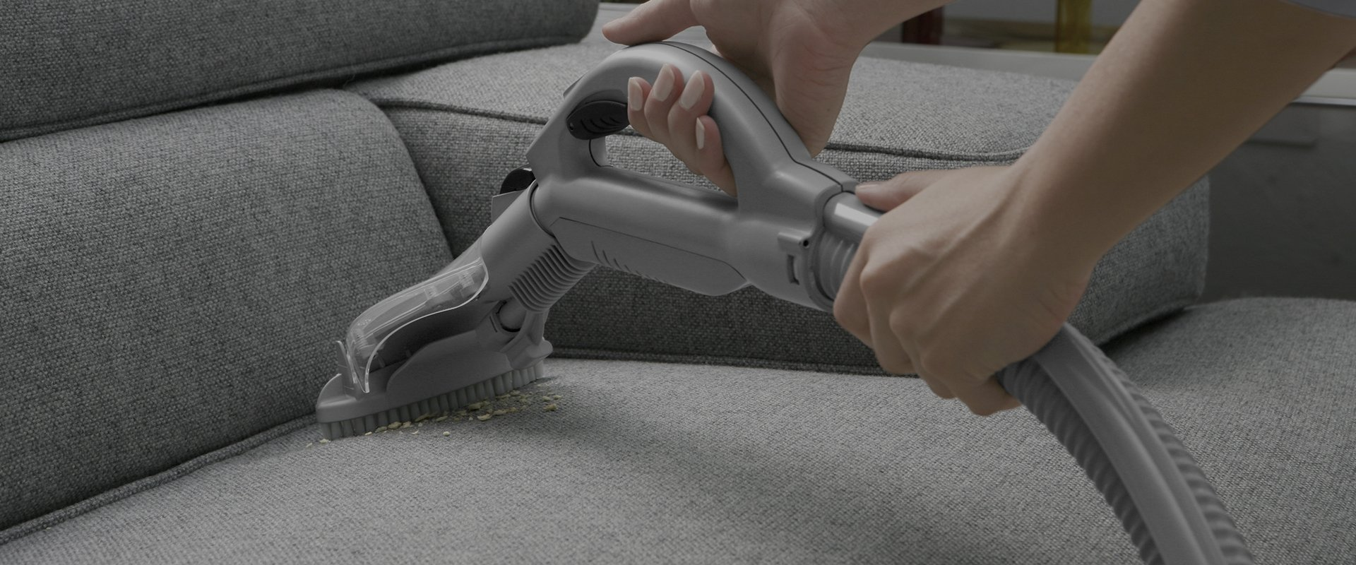 House Cleaning Services, Maid Service and Cleaning Services