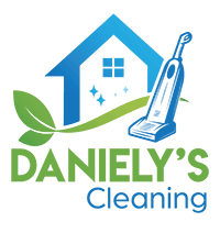 Daniely's Cleaning Service